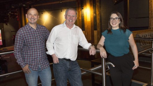 CheaperWaste appoints three new hires